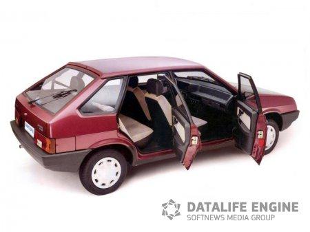 ГБО | Автомобильное газовое оборудование для автомобилей ГАЗ и ВАЗ, стало на 20% Дешевле!