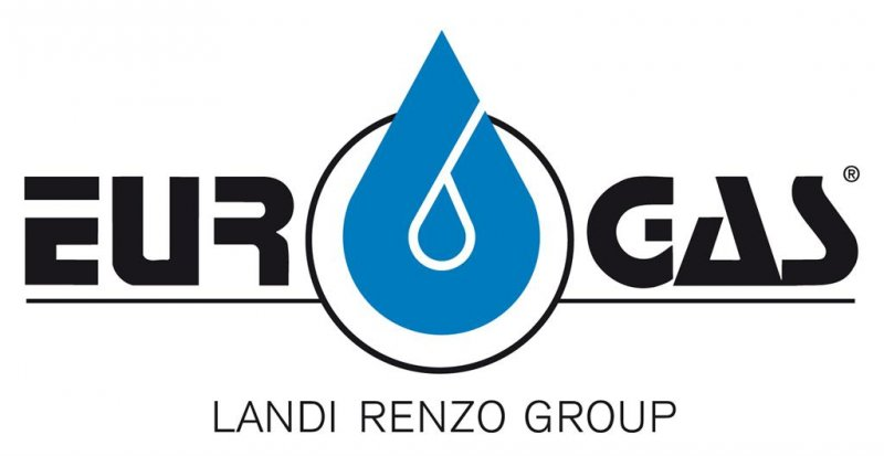 Eurogas Ag