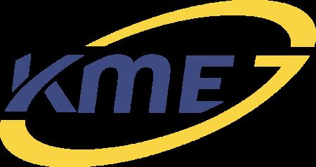 ГБО КМЕ